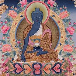menu-medicine-buddha